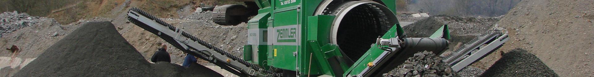 MS4200-Schotter 1290_250