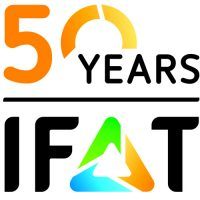 Zemmler IFAT 2016